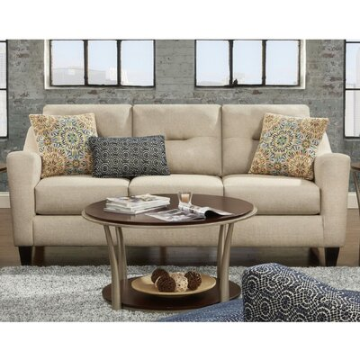 Chelsea Home Furniture Worcester Sofa
