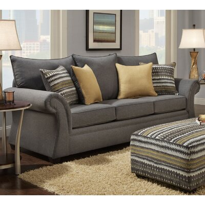 Chelsea Home Furniture North Andover Living Room Collection