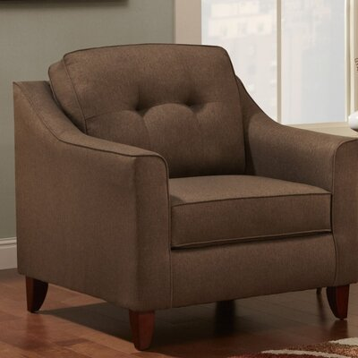 Chelsea Home Furniture Northbridge Armchair