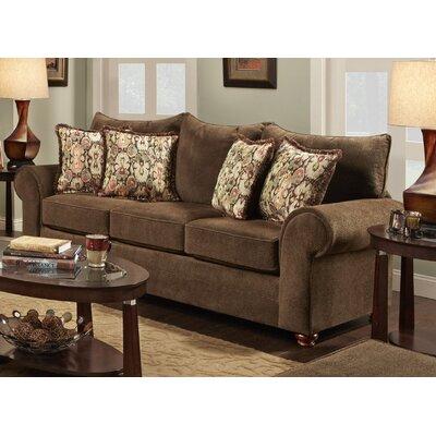 Chelsea Home Furniture North Brookfield Sofa