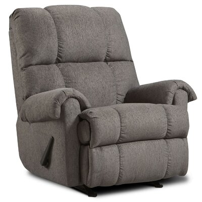 Chelsea Home Furniture Oakham Recliner
