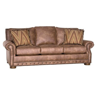 Chelsea Home Furniture Stoughton Sofa