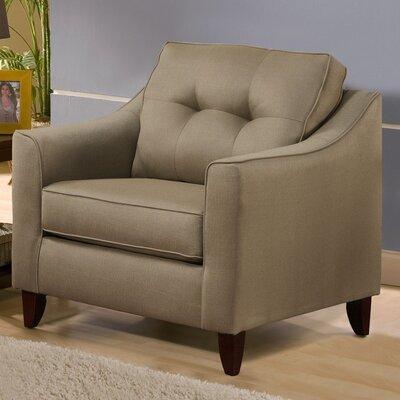 Chelsea Home Furniture Northfield Armchair