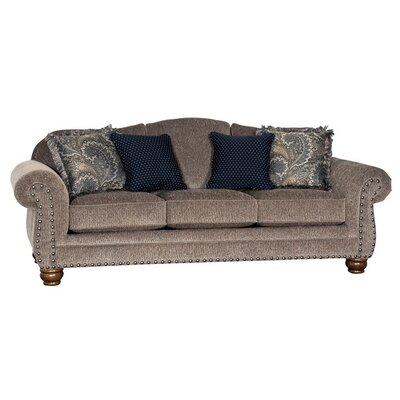 Chelsea Home Furniture Sturbridge Sofa