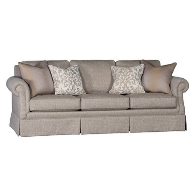 Chelsea Home Furniture Stockbridge Sofa