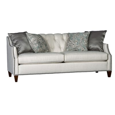 Chelsea Home Furniture Truro Sofa