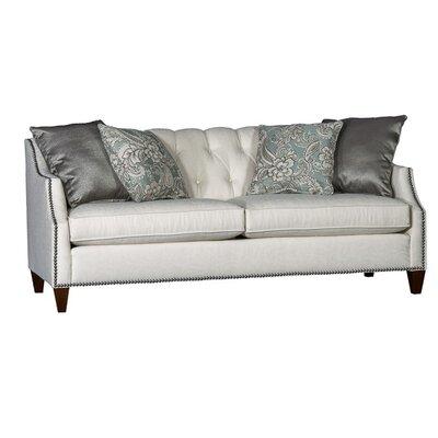 Chelsea Home Furniture Truro Sofa