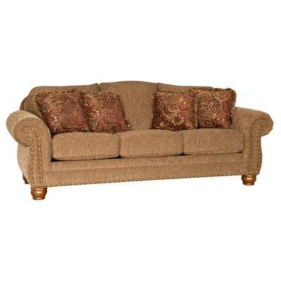 Chelsea Home Furniture Sturbridge Sofa