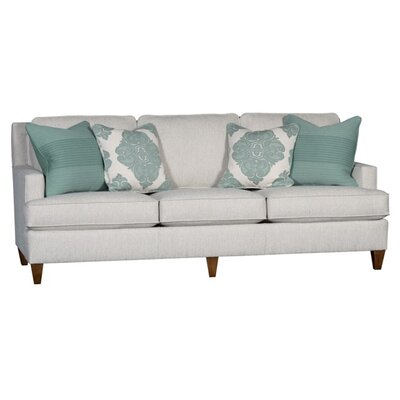 Chelsea Home Furniture Stow  Sofa