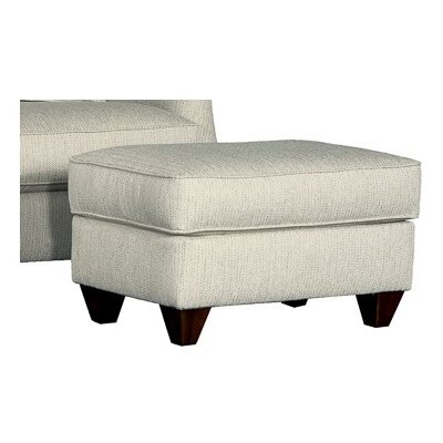 Chelsea Home Furniture Tolland Ottoman