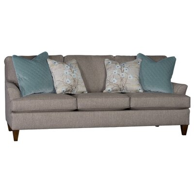 Chelsea Home Furniture Sterling Sofa