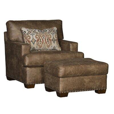 Chelsea Home Furniture Tau..