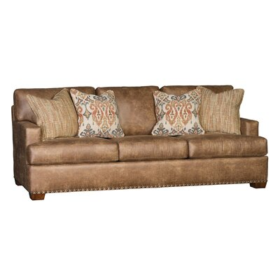 Chelsea Home Furniture Taunton Sofa