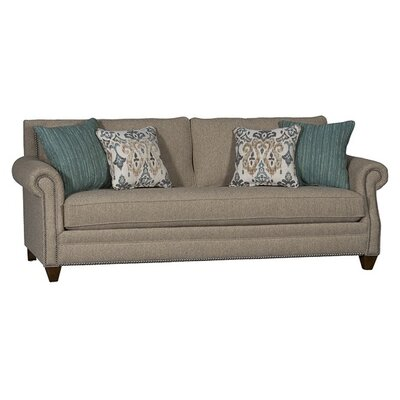 Chelsea Home Furniture Tyngsborough Sofa