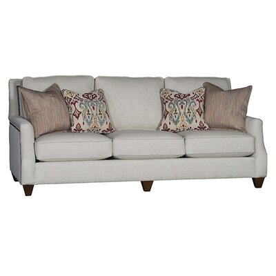 Chelsea Home Furniture Tolland Sofa