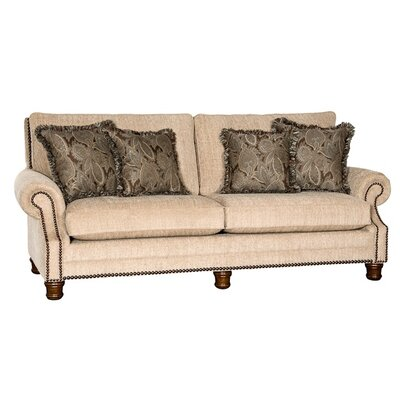 Chelsea Home Furniture Templeton Sofa