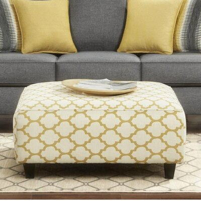 Chelsea Home Furniture Westwood Ottoman Image