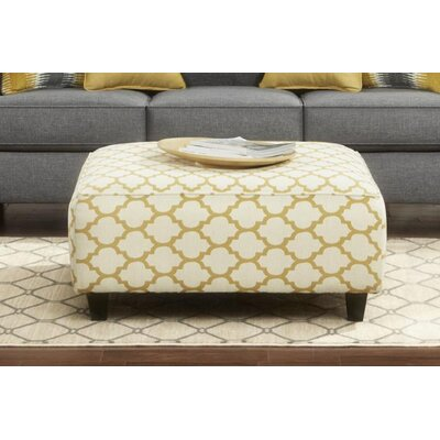 Chelsea Home Furniture Williamstown Ottoman