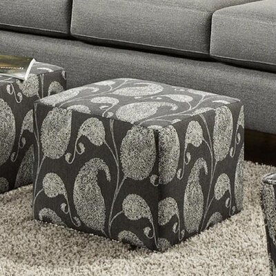 Chelsea Home Furniture Winchester Ottoman