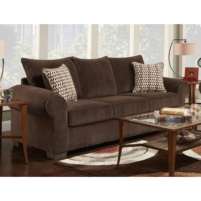 Chelsea Home Furniture Hagan Sofa