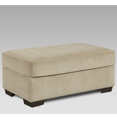 Chelsea Home Furniture Hagan Ottoman