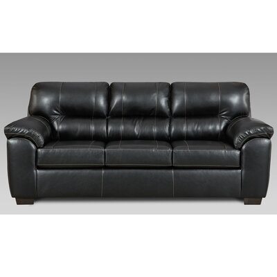 Chelsea Home Furniture Gardner Sofa