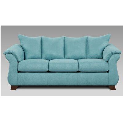 Chelsea Home Furniture Payton Sofa