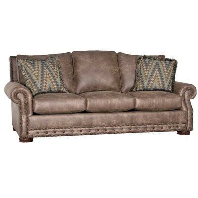 Chelsea Home Furniture Stoughton Sofa