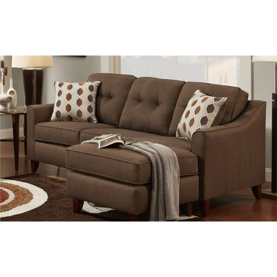 Chelsea Home Furniture Northbridge Sectional