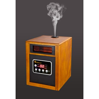 Dr infrared heater 1 500 watt electric infrared cabinet Dr infrared heater