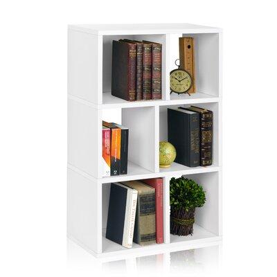 Way Basics zBoard Storage Laguna Eco 3-Shelf 37