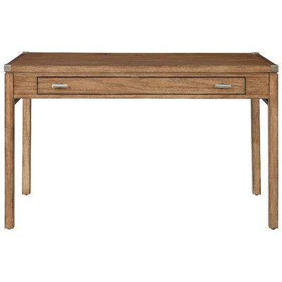 Trent Austin Design Menlo Park Writing Desk