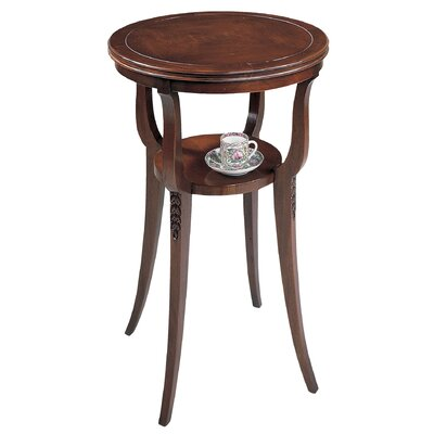 Hekman Accents End Table