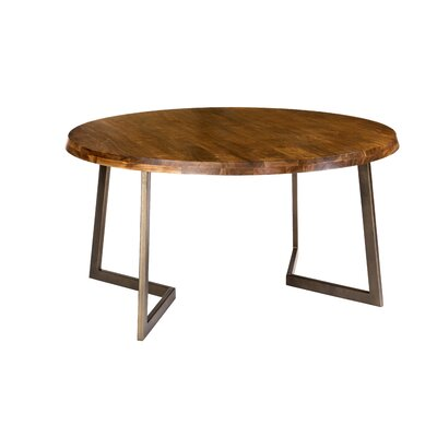 Moe's Home Collection Belem  Oval Coffee Table