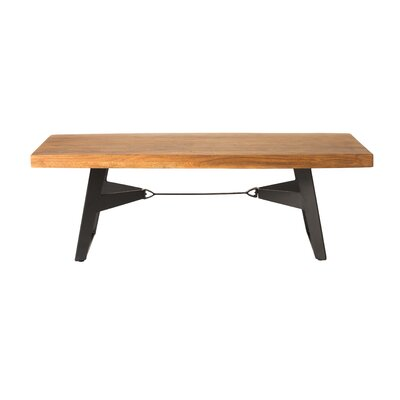 Moe's Home Collection Drift Coffee Table