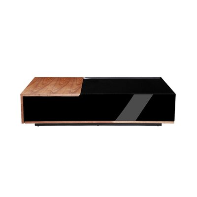 Moe's Home Collection Greer Coffee Table