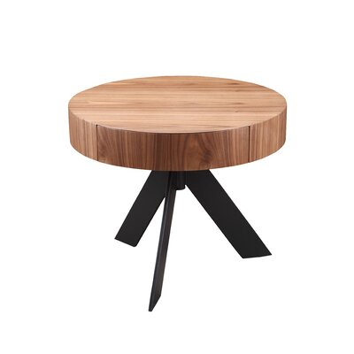 Moe's Home Collection Perry End Table