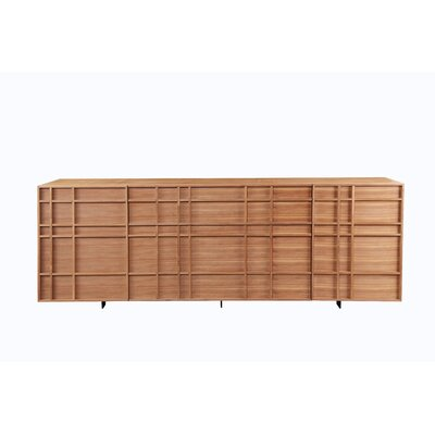 Moe's Home Collection Giles Sideboard