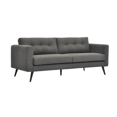 Moe's Home Collection Cortado Sofa