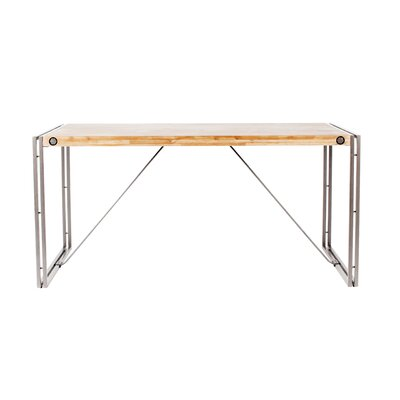 Trent Austin Design Burgess Dining Table
