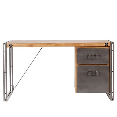 Trent Austin Design Mockingbird Computer Desk
