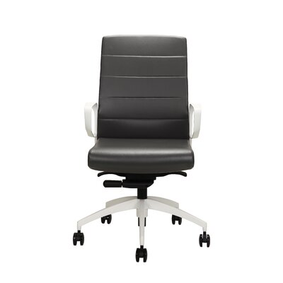 Symple Stuff Office Chair with Arms
