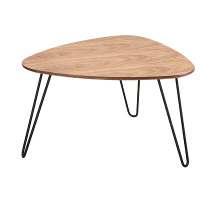Corrigan Studio Killagan Coffee Table