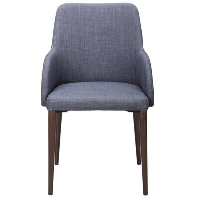 Langley Street Playa Arm Chair