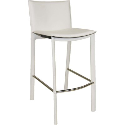 Moe's Home Collection Panca Barstool..