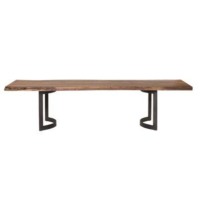 Trent Austin Design Belfin Dining Table