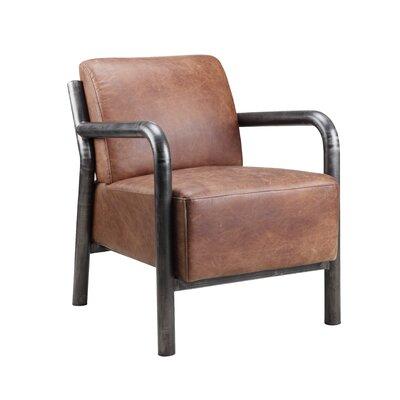 Trent Austin Design Kaulton Armchair