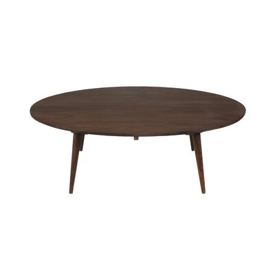 Corrigan Studio Kendall Coffee Table