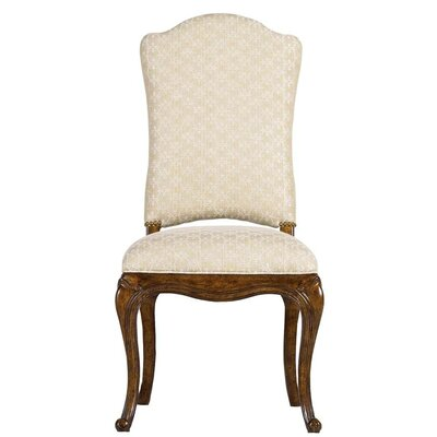 Stanley Furniture Arrondissement Side Chair