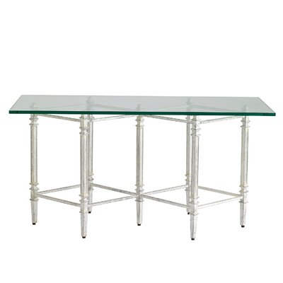 Stanley Furniture Preserve Coffee Table